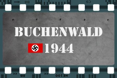 Buchenwald -1944