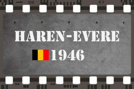 Haren-Evere 1946